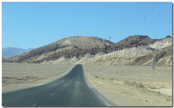 0722 Death Valley (44)拷貝.jpg