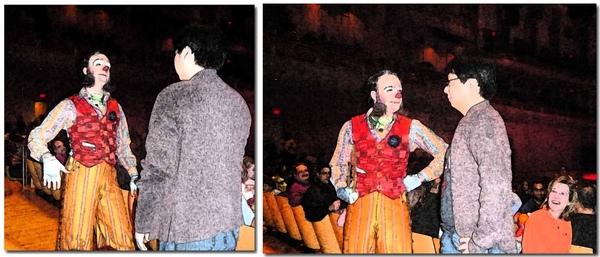 Zozo & the clown.jpg