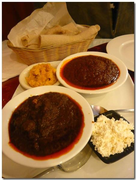 0221 Ethiopian food 013拷貝.jpg