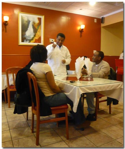 0221 Ethiopian food 010拷貝.jpg