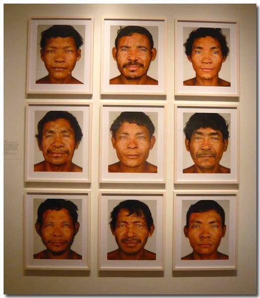 0310 American Art Museum 007拷貝.jpg