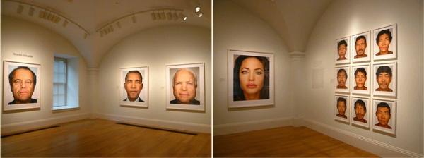 nationalportraitgallery.jpg