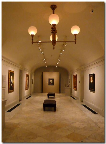 0310 American Art Museum 004拷貝.jpg