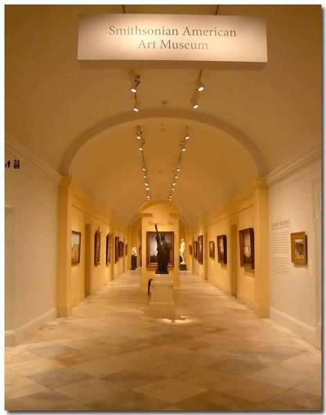 0310 American Art Museum 017拷貝.jpg