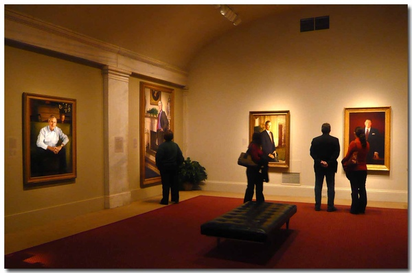 0310 American Art Museum 049拷貝.jpg