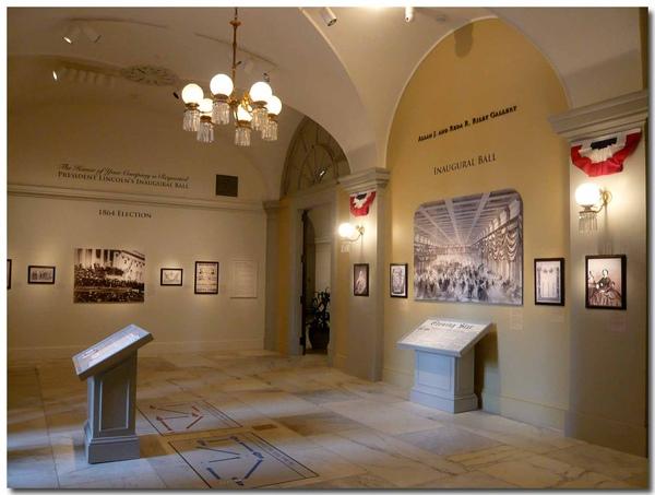 0310 American Art Museum 048拷貝.jpg
