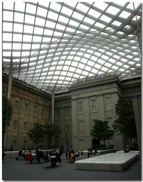 0310 American Art Museum 073拷貝.jpg