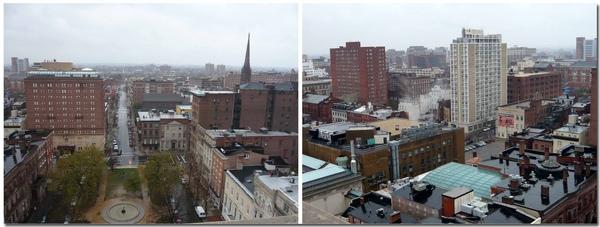 Baltimore-1.jpg