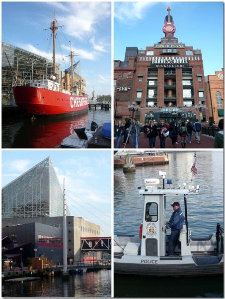 Baltimoreinnerharbor.jpg