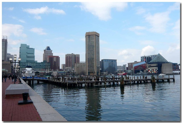 0411 Baltimore 099拷貝.jpg