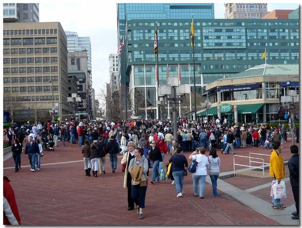 0411 Baltimore 106拷貝.jpg