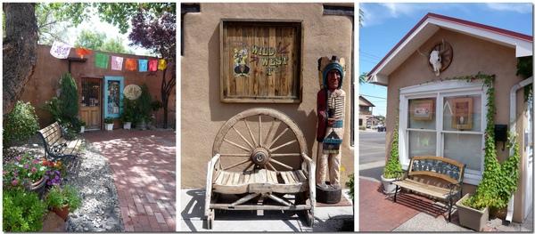 Albuquerque Old Town-1.jpg