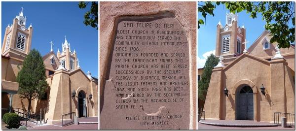 Albuquerquechurch.jpg