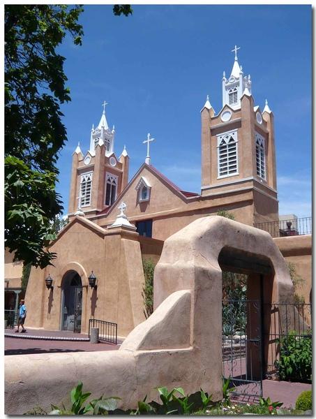 0724 Albuquerque (25)拷貝.jpg