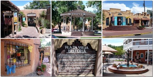 Albuquerque Old Town-3.jpg