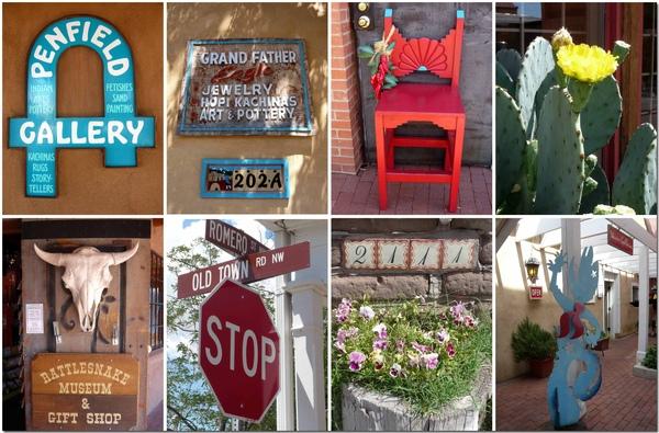 Albuquerque Old Town.jpg