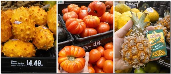 HarrisTeeterfruits.jpg