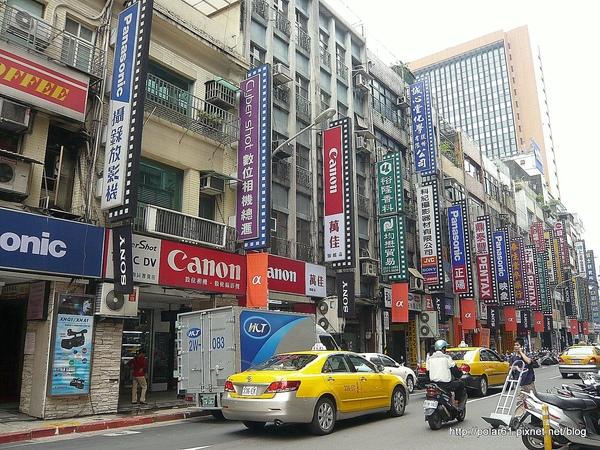 0527 漢口街 (8).JPG