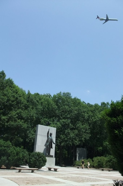 0725 Roosevelt Island 070.jpg
