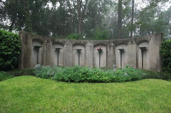 0906 Houston Glenwood cemetery (3).jpg