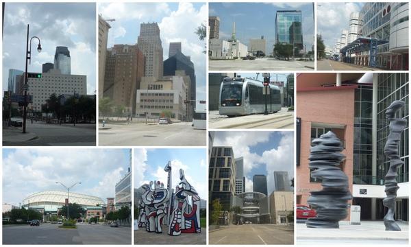 Houston8.jpg