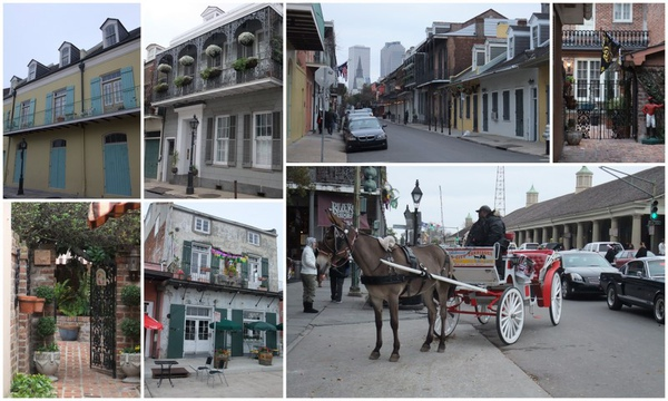 New Orleans21.jpg