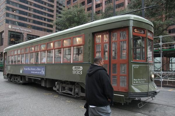 0201 NO St Charles line St Car.JPG