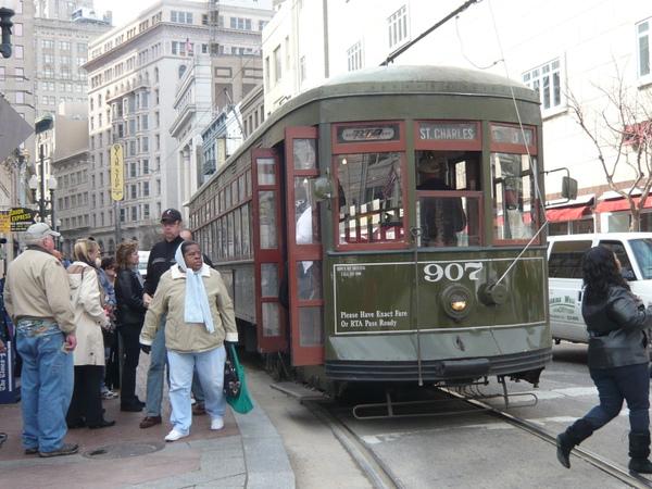 0201 NO St Charles Line Street Car (31).JPG