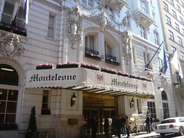 0131 NO Monteleone Hotel (2).JPG