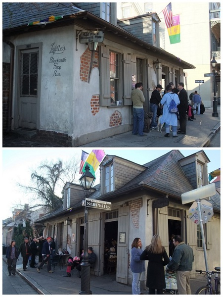 New Orleans27.jpg