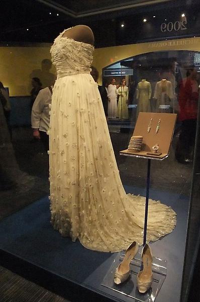 0313 American History Museum (9).JPG