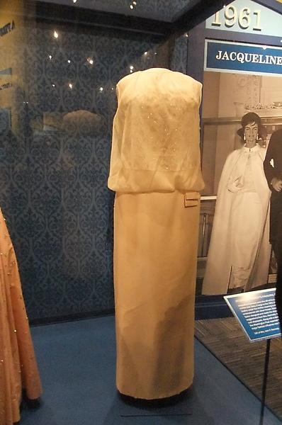 0313 American History Museum (1).JPG