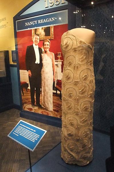 0313 American History Museum (16).JPG