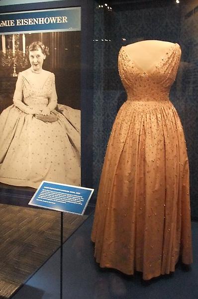0313 American History Museum (2).JPG