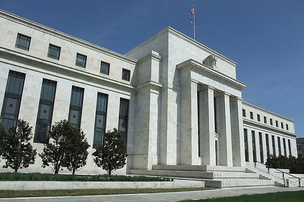 0327 Federal Reserve (16).JPG