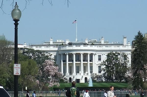 0327 White House.JPG