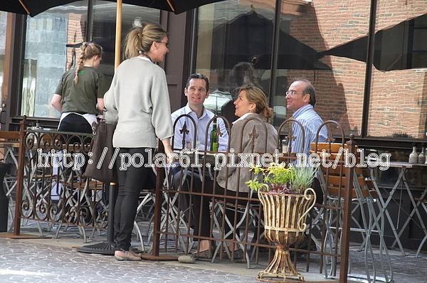0412 Spanish Princess @Bethesda  (5).JPG