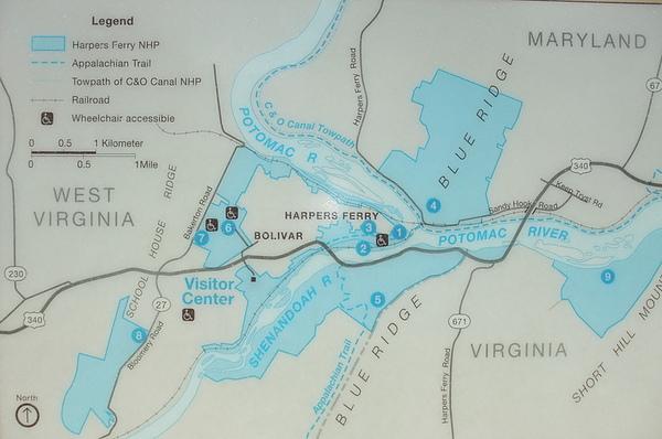 0417 Harpers Ferry National Historic Park (4).JPG