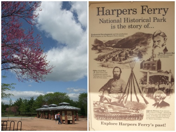Harpers Ferry2.jpg