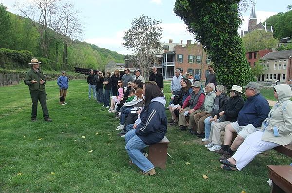 0417 Harpers Ferry National Historic Park (88).JPG