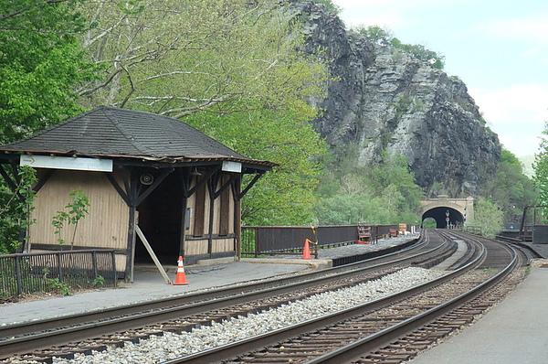 0417 Harpers Ferry National Historic Park (111).JPG