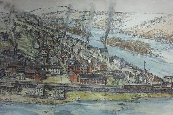0417 Harpers Ferry National Historic Park (188).JPG