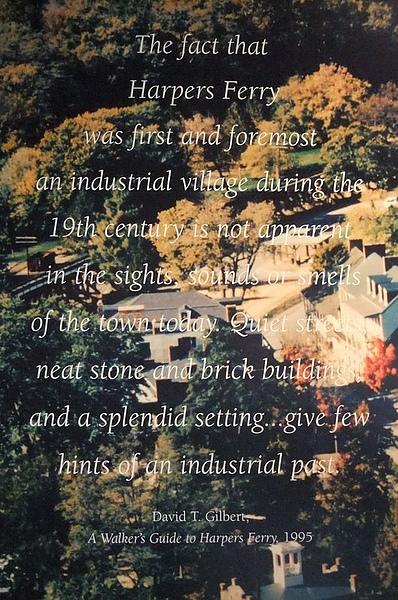 0417 Harpers Ferry National Historic Park (60).JPG