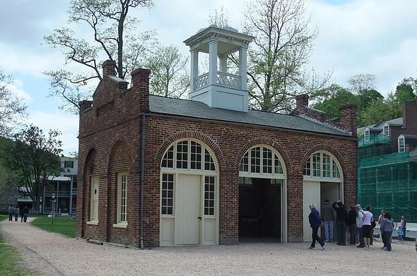 0417 Harpers Ferry National Historic Park (80).JPG