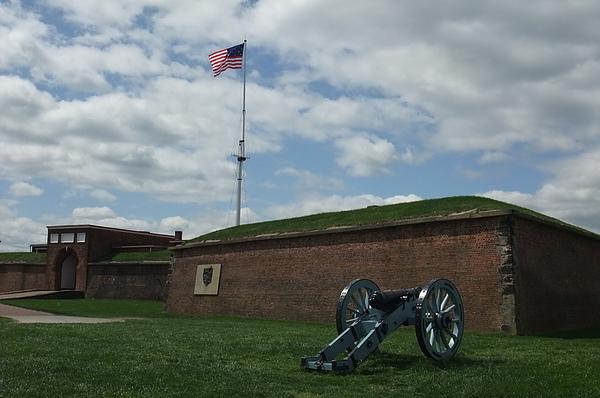 0418 Fort McHenry (18).JPG