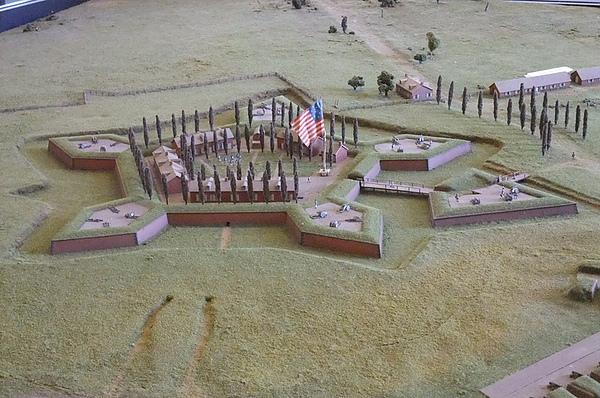 0418 Fort McHenry (6).JPG