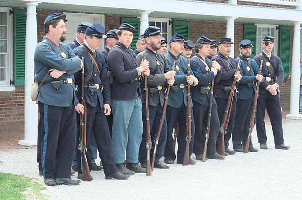 0418 Fort McHenry (49).JPG