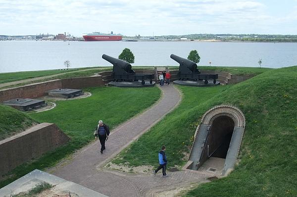 0418 Fort McHenry (95).JPG