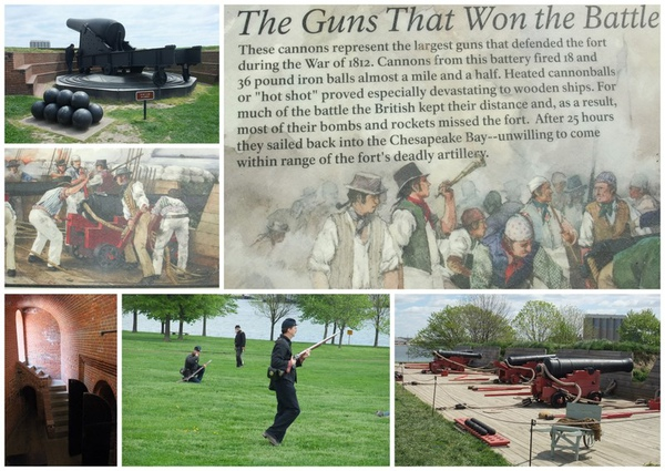 Fort McHenry1.jpg