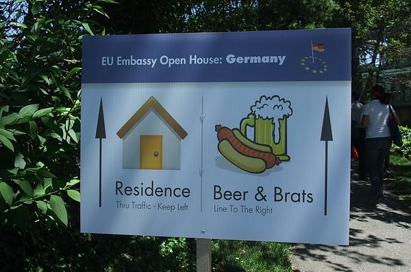 0508 German Embassy (33).JPG